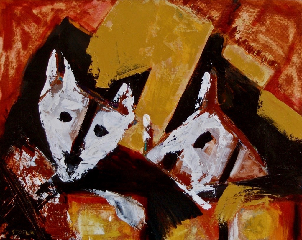 thumb_Mexican Dogs 16x20_1024
